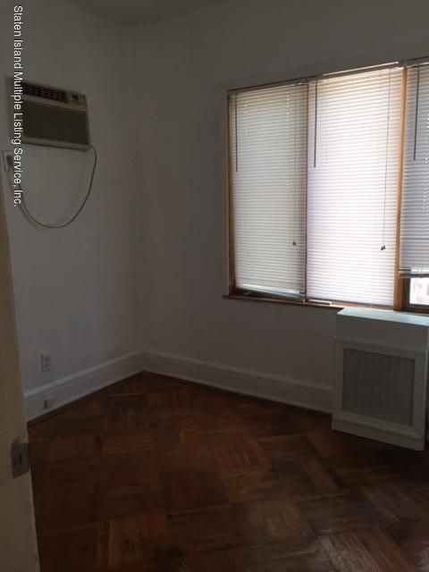 Additional photo for property listing at 1347 82 Street  Brooklyn, New York 11228 United States
