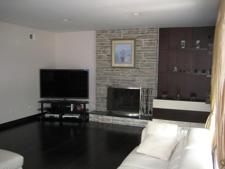 Single Family - Detached 15 Castor Place  Staten Island, NY 10312, MLS-1113362-10