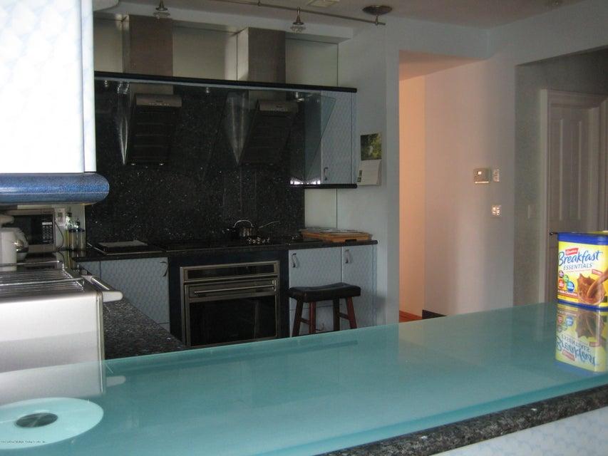 Single Family - Detached 15 Castor Place  Staten Island, NY 10312, MLS-1113362-13
