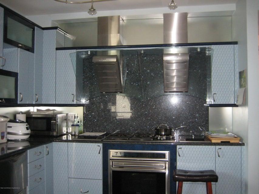Single Family - Detached 15 Castor Place  Staten Island, NY 10312, MLS-1113362-14
