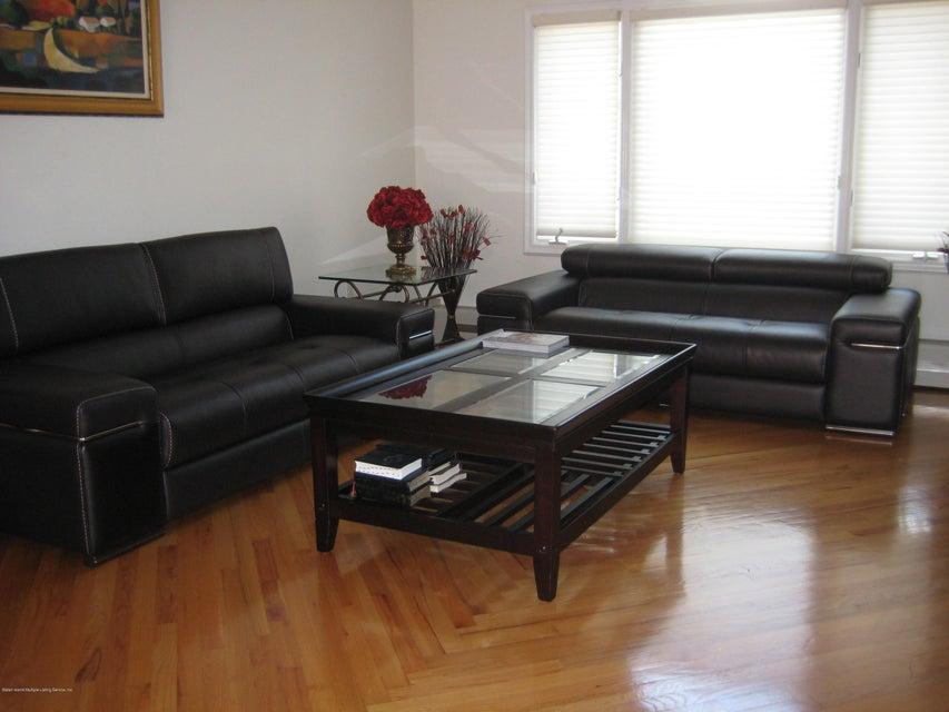 Single Family - Detached 15 Castor Place  Staten Island, NY 10312, MLS-1113362-24