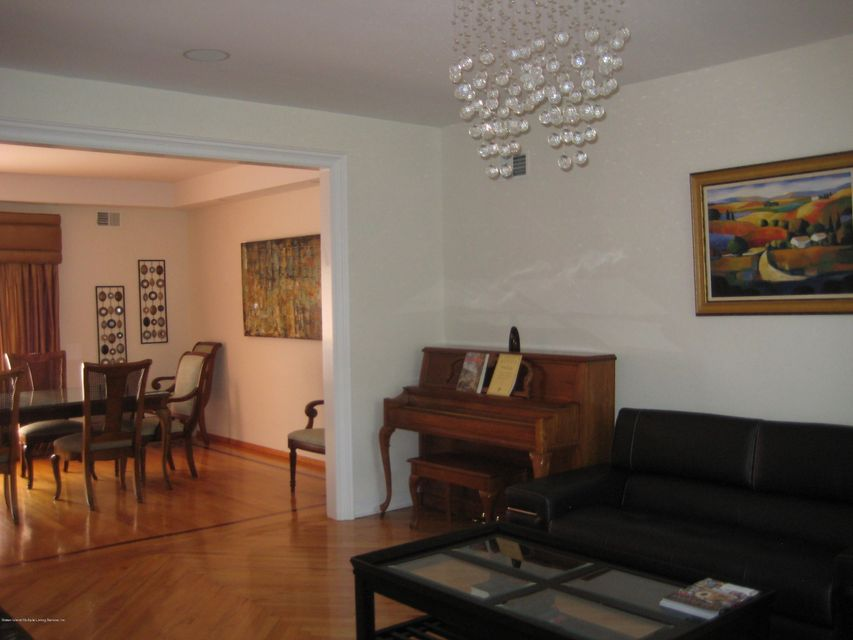 Single Family - Detached 15 Castor Place  Staten Island, NY 10312, MLS-1113362-22