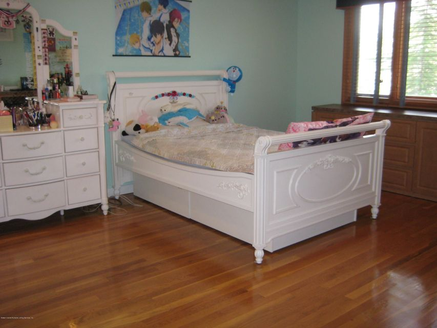 Single Family - Detached 15 Castor Place  Staten Island, NY 10312, MLS-1113362-35