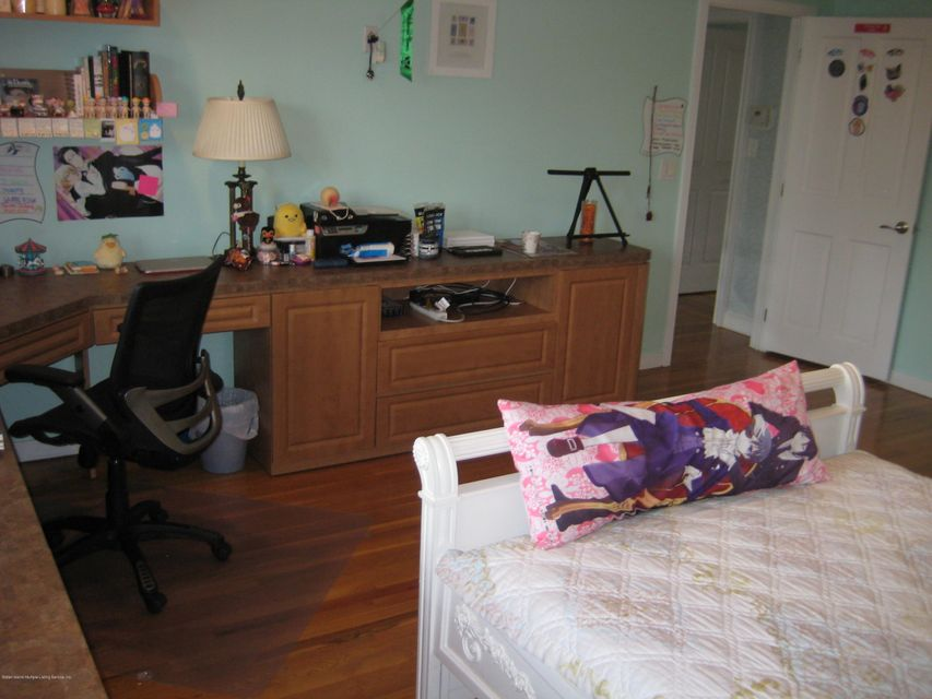 Single Family - Detached 15 Castor Place  Staten Island, NY 10312, MLS-1113362-36