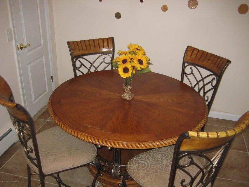 Single Family - Detached 15 Castor Place  Staten Island, NY 10312, MLS-1113362-38
