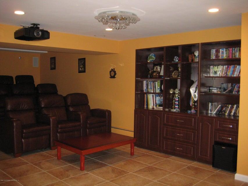 Single Family - Detached 15 Castor Place  Staten Island, NY 10312, MLS-1113362-39