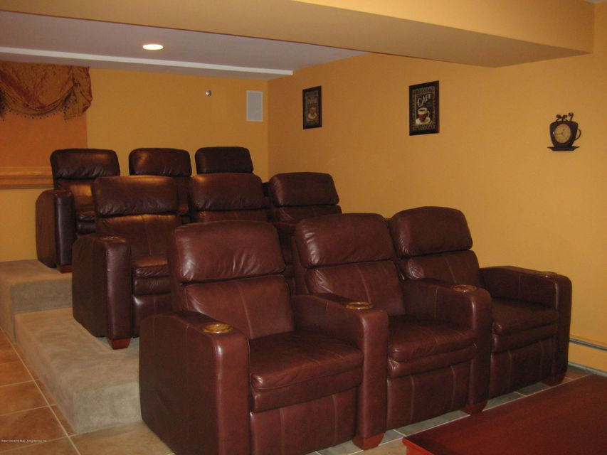 Single Family - Detached 15 Castor Place  Staten Island, NY 10312, MLS-1113362-40
