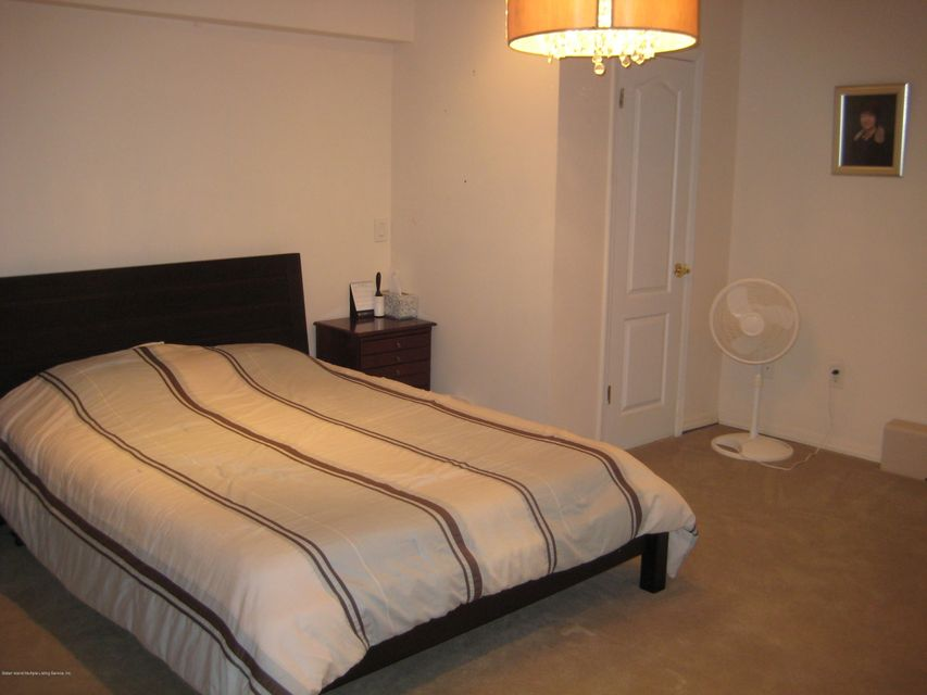 Single Family - Detached 15 Castor Place  Staten Island, NY 10312, MLS-1113362-46