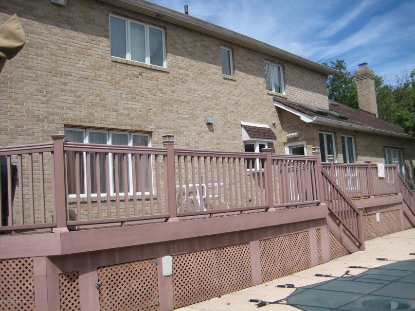 Single Family - Detached 15 Castor Place  Staten Island, NY 10312, MLS-1113362-53