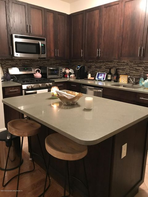 Additional photo for property listing at 90 Bay St Landing  Staten Island, New York 10301 United States