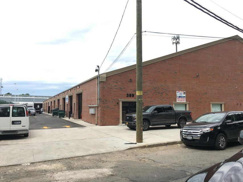 Land for Sale at 389 Wild Avenue Staten Island, New York 10314 United States