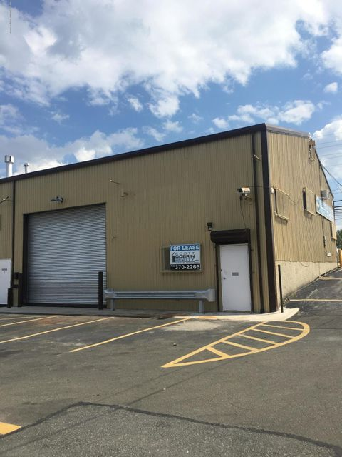 Commercial for Rent at 3773 Victory Boulevard Staten Island, New York 10314 United States