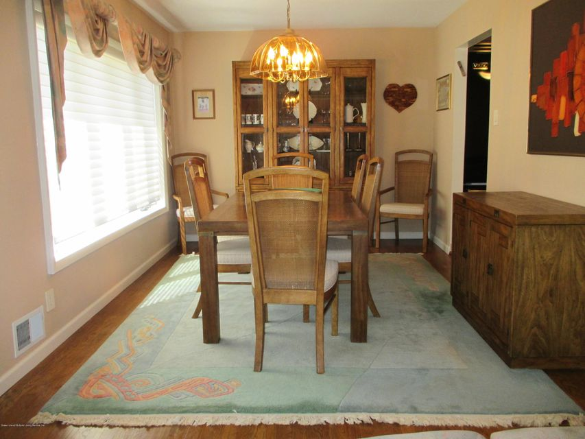 Two Family - Detached 49 Signs Road  Staten Island, NY 10314, MLS-1113398-9