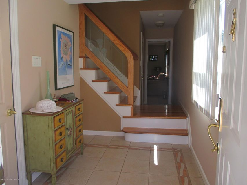 Two Family - Detached 49 Signs Road  Staten Island, NY 10314, MLS-1113398-4