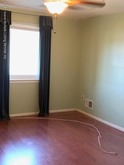 Additional photo for property listing at 35 Hemlock Street  Staten Island, New York 10309 United States