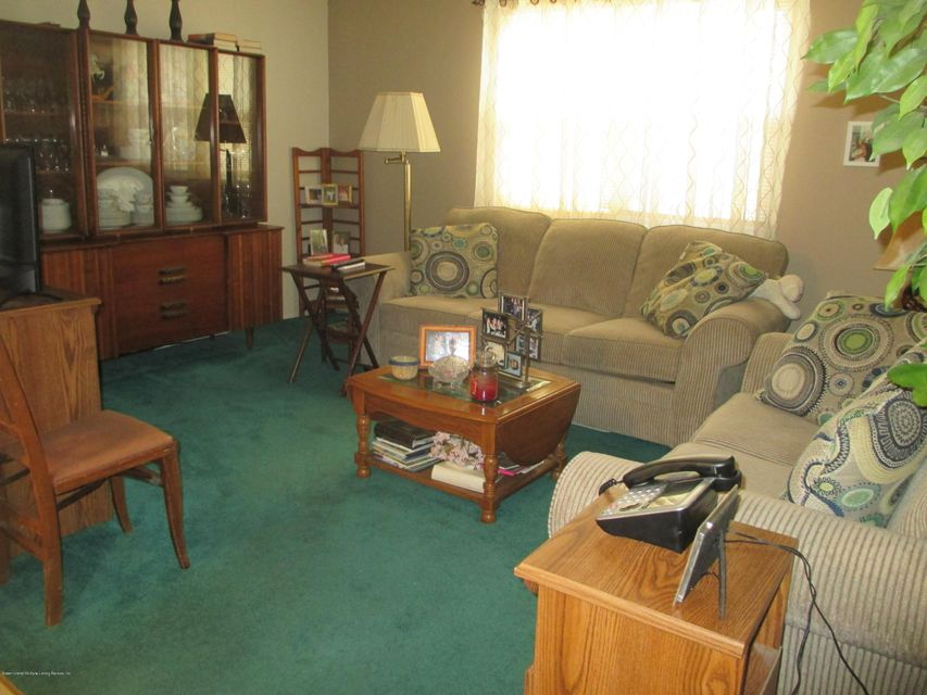 Two Family - Detached 49 Signs Road  Staten Island, NY 10314, MLS-1113398-23