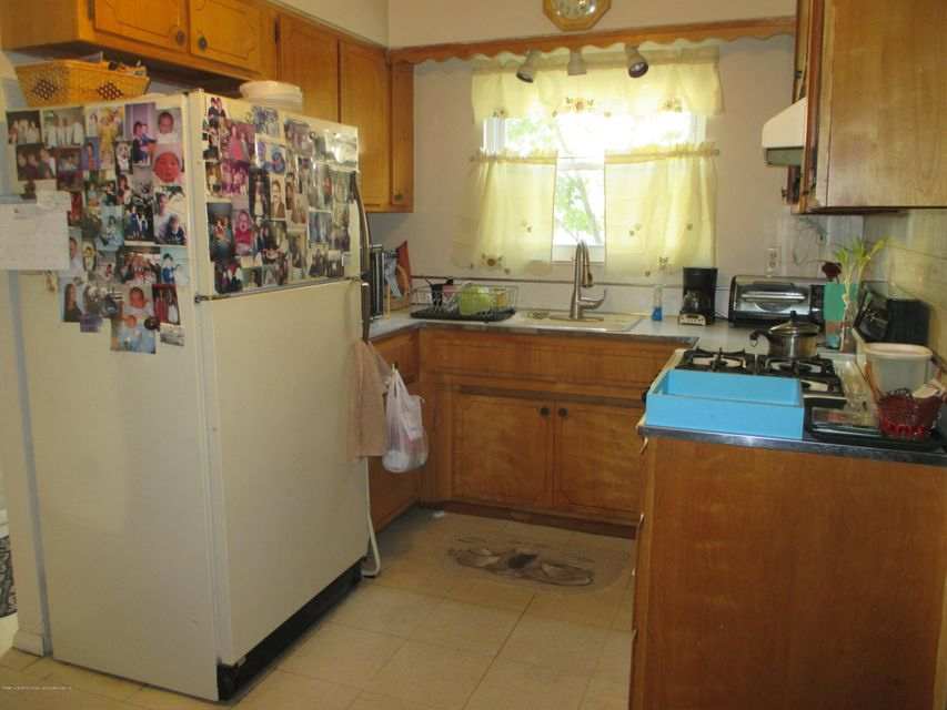 Two Family - Detached 49 Signs Road  Staten Island, NY 10314, MLS-1113398-24