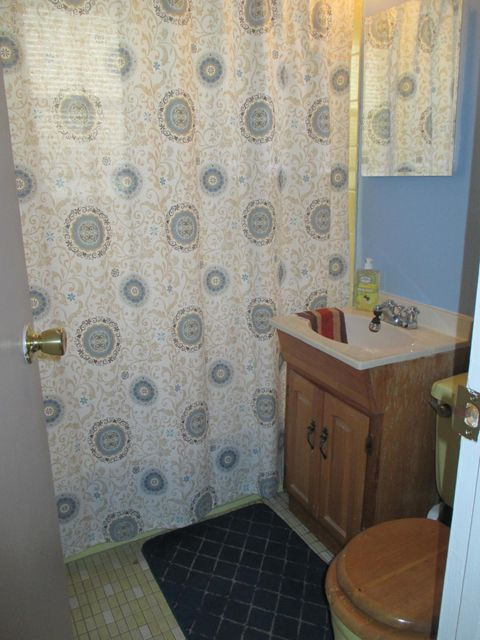 Two Family - Detached 49 Signs Road  Staten Island, NY 10314, MLS-1113398-25