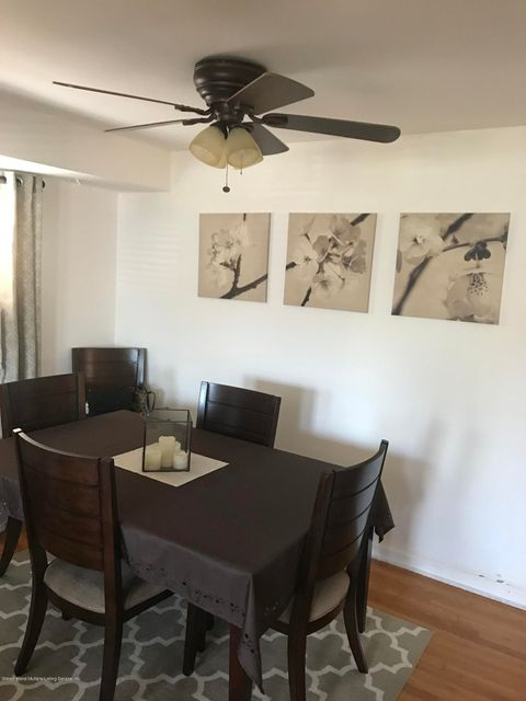Additional photo for property listing at 35 Thomas Street  Staten Island, New York 10306 United States