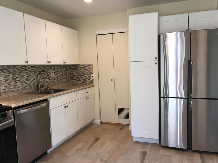 Additional photo for property listing at 1830 Forest Hill Road  Staten Island, New York 10314 United States