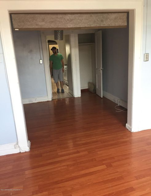 Additional photo for property listing at 821 Forest Avenue  Staten Island, New York 10310 United States