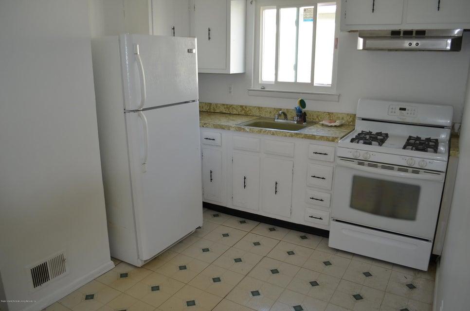 Single Family Home for Rent at 156 Glenn Road Staten Island, New York 10314 United States