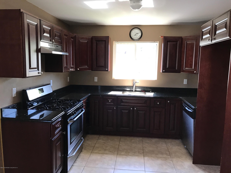Additional photo for property listing at 54 Mitchel Lane  Staten Island, New York 10302 United States
