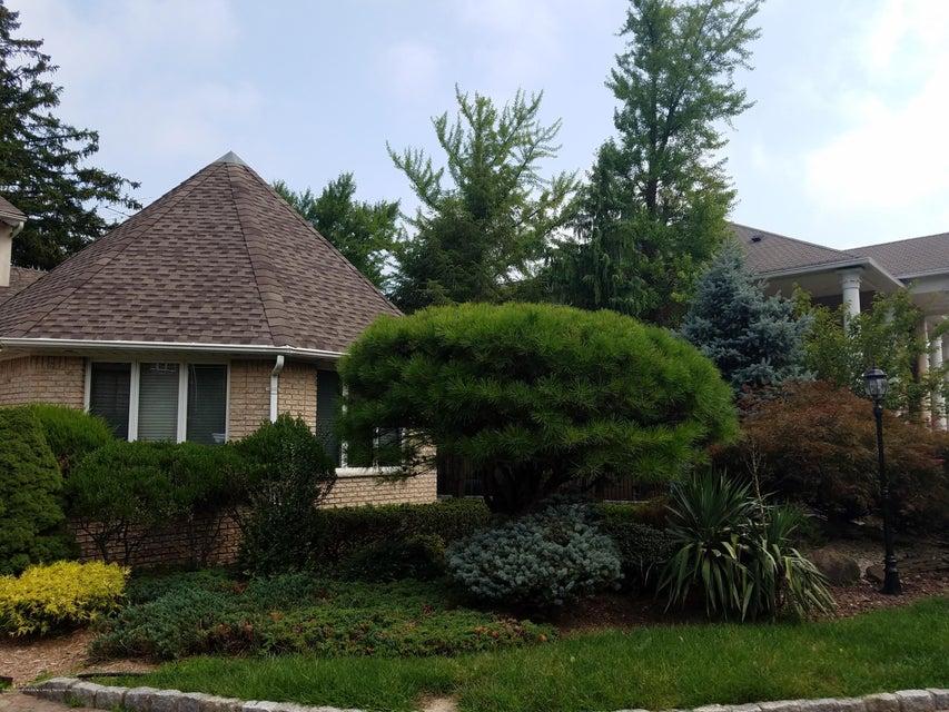 Single Family - Detached 283 Ocean Terrace   Staten Island, NY 10301, MLS-1115345-5