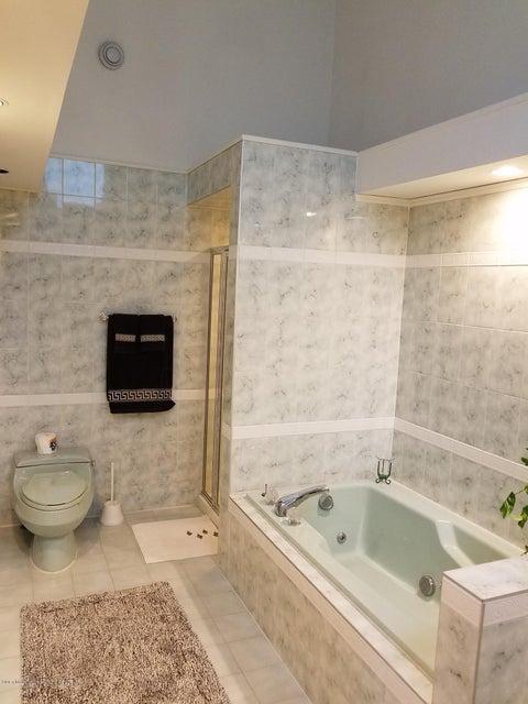 Single Family - Detached 283 Ocean Terrace   Staten Island, NY 10301, MLS-1115345-35