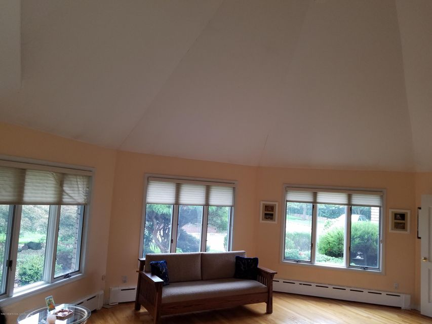 Single Family - Detached 283 Ocean Terrace   Staten Island, NY 10301, MLS-1115345-32