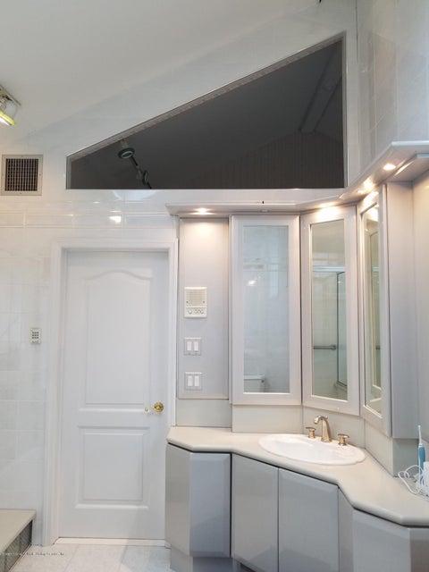 Single Family - Detached 283 Ocean Terrace   Staten Island, NY 10301, MLS-1115345-42