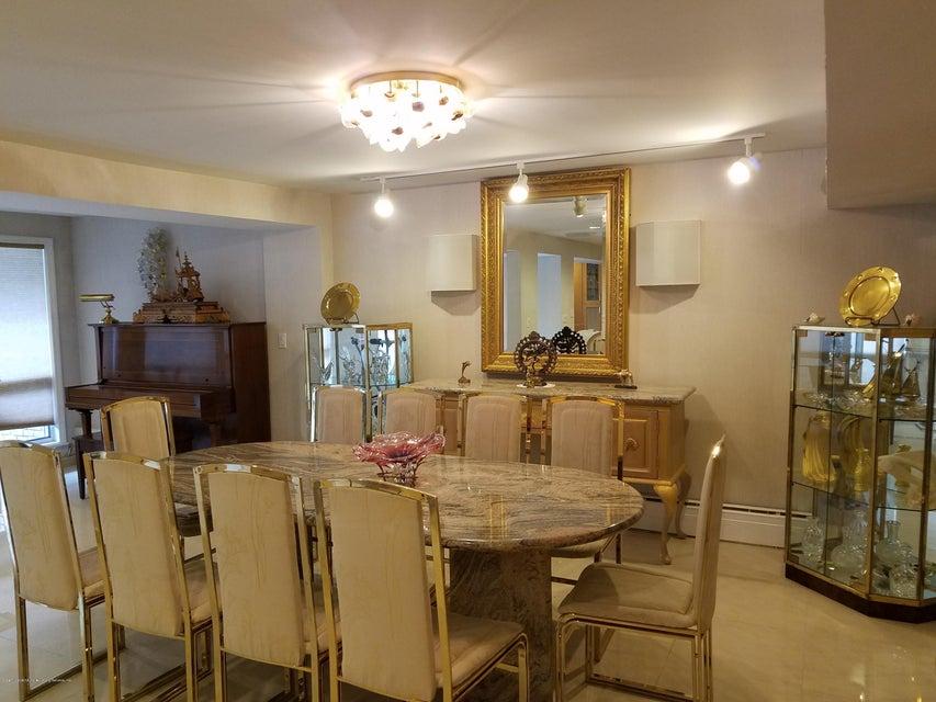 Single Family - Detached 283 Ocean Terrace   Staten Island, NY 10301, MLS-1115345-46