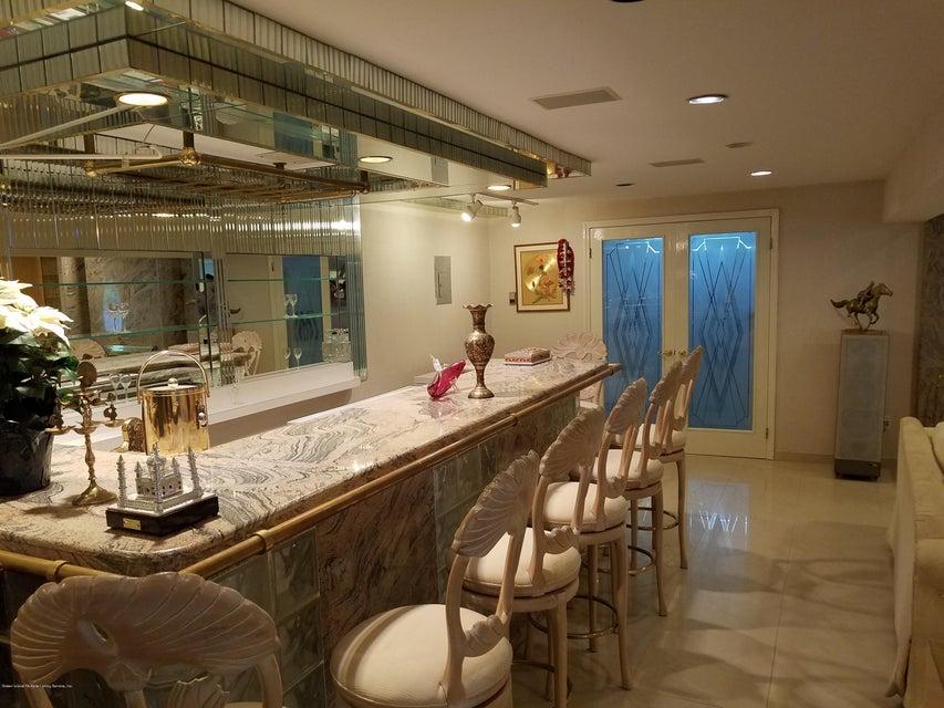 Single Family - Detached 283 Ocean Terrace   Staten Island, NY 10301, MLS-1115345-47