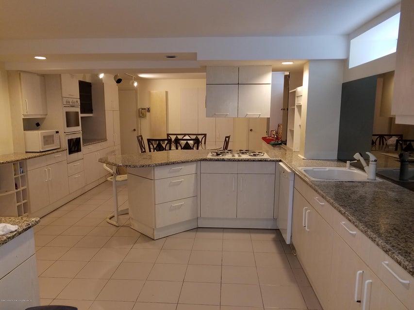 Single Family - Detached 283 Ocean Terrace   Staten Island, NY 10301, MLS-1115345-52
