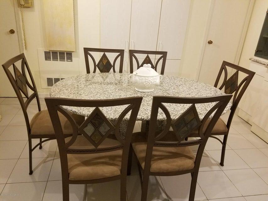 Single Family - Detached 283 Ocean Terrace   Staten Island, NY 10301, MLS-1115345-54