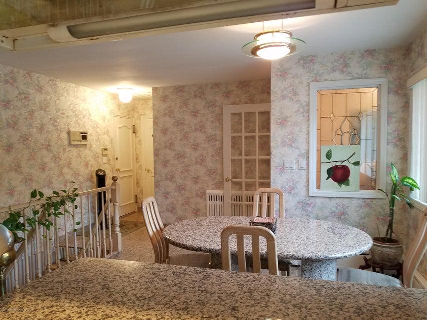 Single Family - Detached 283 Ocean Terrace   Staten Island, NY 10301, MLS-1115345-16