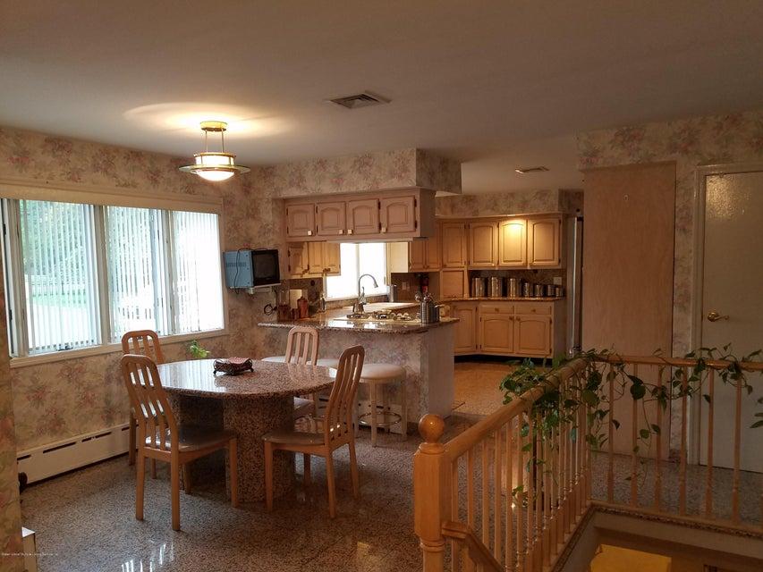 Single Family - Detached 283 Ocean Terrace   Staten Island, NY 10301, MLS-1115345-17