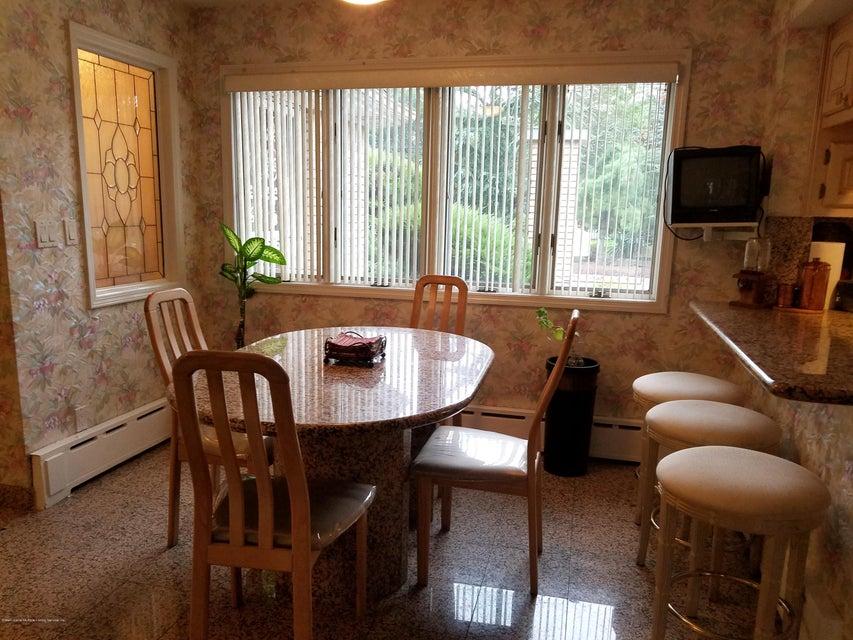 Single Family - Detached 283 Ocean Terrace   Staten Island, NY 10301, MLS-1115345-18
