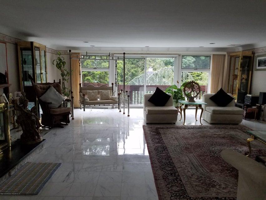Single Family - Detached 283 Ocean Terrace   Staten Island, NY 10301, MLS-1115345-24
