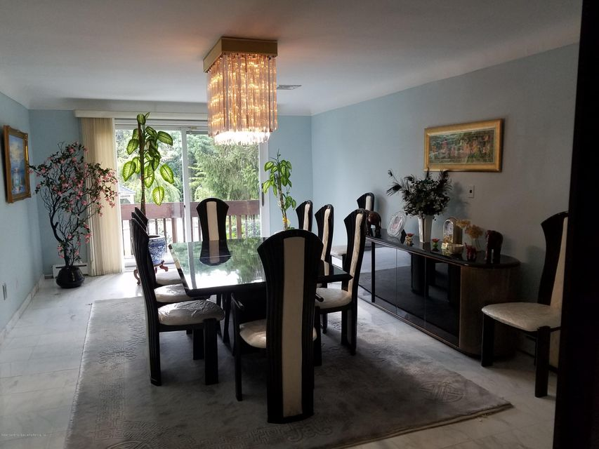Single Family - Detached 283 Ocean Terrace   Staten Island, NY 10301, MLS-1115345-26