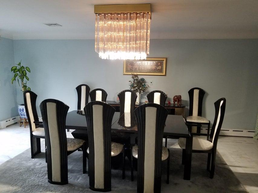 Single Family - Detached 283 Ocean Terrace   Staten Island, NY 10301, MLS-1115345-27