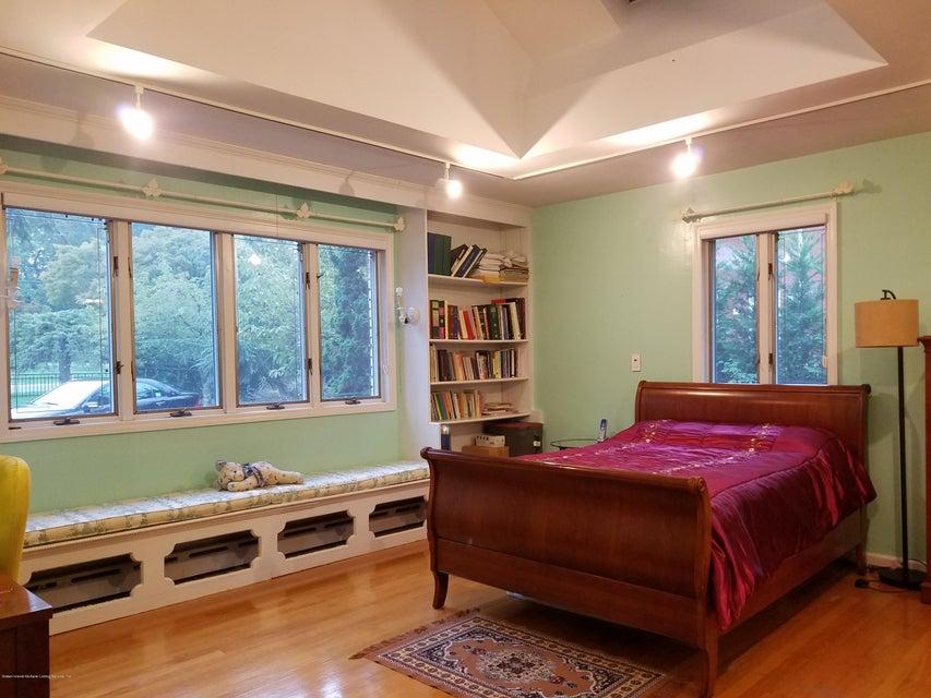 Single Family - Detached 283 Ocean Terrace   Staten Island, NY 10301, MLS-1115345-29