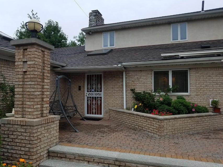 Single Family - Detached 283 Ocean Terrace   Staten Island, NY 10301, MLS-1115345-8
