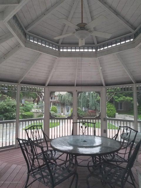 Single Family - Detached 283 Ocean Terrace   Staten Island, NY 10301, MLS-1115345-75