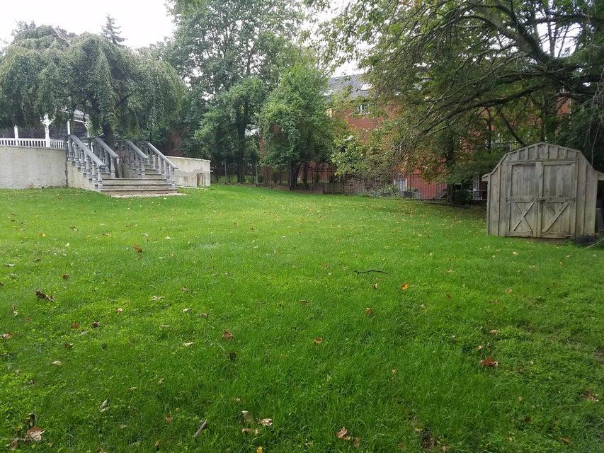 Single Family - Detached 283 Ocean Terrace   Staten Island, NY 10301, MLS-1115345-77