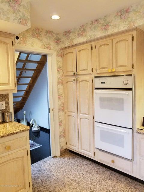 Single Family - Detached 283 Ocean Terrace   Staten Island, NY 10301, MLS-1115345-21