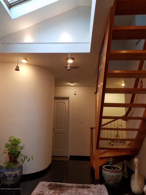 Single Family - Detached 283 Ocean Terrace   Staten Island, NY 10301, MLS-1115345-23