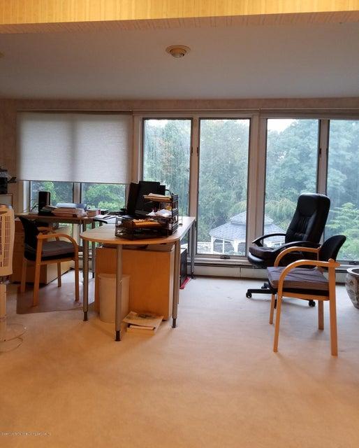 Single Family - Detached 283 Ocean Terrace   Staten Island, NY 10301, MLS-1115345-38