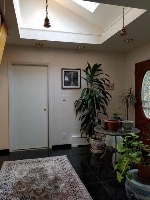 Single Family - Detached 283 Ocean Terrace   Staten Island, NY 10301, MLS-1115345-22