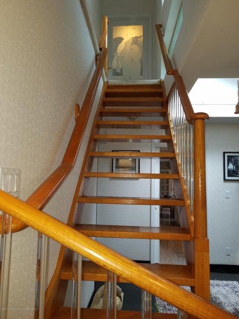 Single Family - Detached 283 Ocean Terrace   Staten Island, NY 10301, MLS-1115345-28